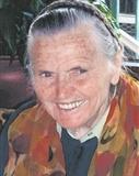 Adelheid Pichler