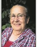 Profilbild von Agnes Maria Holzknecht