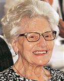 Profilbild von Agnes Ennemoser