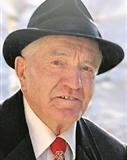 Alfons Fischnaller