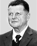 Alois Fundneider