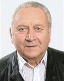 Alois Kerschbamer | Lana | trauer.dolomiten.it