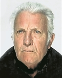 Alois Mumelter | Kaiserau | trauer.dolomiten.it