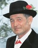 Alois Obkircher | Völser Aicha | trauer.dolomiten.it
