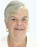 Annemarie Mayr | Welschnofen | trauer.dolomiten.it