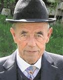 Todesanzeige Anton Augschöll