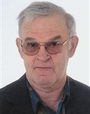 Todesanzeige Anton Heiss