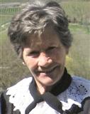 Barbara Raich | St. Martin in Passeier | trauer.dolomiten.it