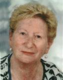 Todesanzeige Bruna Holzer
