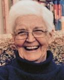 Zur Gedenkseite von Edith