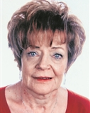 Edith Leitner | Milland | trauer.dolomiten.it