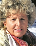 Elisabeth Helfer   Toblach   trauer.dolomiten.it