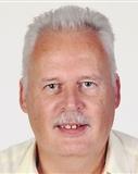 Elmar Unterhauser | St. Michael/Eppan | trauer.dolomiten.it
