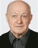 Erich Lösch   Vetzan   trauer.dolomiten.it