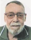Todesanzeige Ernst Niedermair