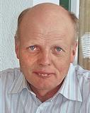 Todesanzeige Franz Niederwanger