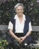Frieda Perdeniger | Untermais | trauer.dolomiten.it