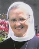 Frieda Schwazer