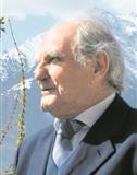 Fritz Reichert