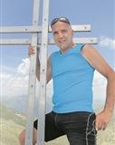 Todesanzeige Günther Kaltenhauser