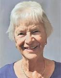 Gertrud Kerschbaumer | Brixen | trauer.dolomiten.it