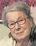 Profilbild von Giselda Secco Zordan