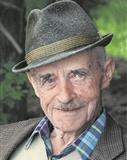 Gottfried Langebner