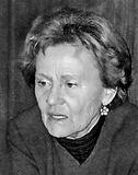 Grete Pardatscher