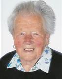 Profilbild von Hedwig Dorfmann