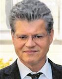 Profilbild von Heinrich Pixner