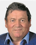 Todesanzeige Hermann Wurz