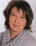Herta Bachmann  | Tisens | trauer.dolomiten.it