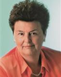 Todesanzeige Hildegard Duregger