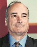 Todesanzeige Horst Ehrlich