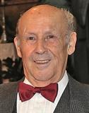 Profilbild von Hugo Pfaffstaller