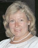Ingeborg Bernardi | Oberbozen | trauer.dolomiten.it