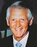 Josef Kammerer
