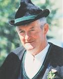 Josef Oberhöller