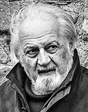 Josef Pircher