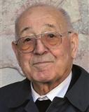 Zur Gedenkseite von Kan. Dr. Johannes