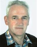 Todesanzeige Karl Geier