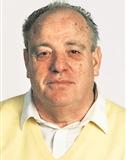Karl Lanthaler