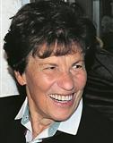 Todesanzeige Karoline Weissteiner