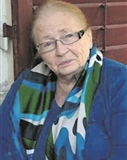 Katharina Seyr