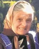 Lena Brandlechner