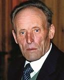 Leopold Wurzer | Ridnaun | trauer.dolomiten.it