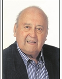 Luis Götsch