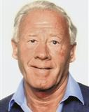Profilbild von Luis Pfeifer