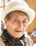 Luise Ausserdorfer