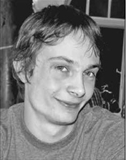 Lukas Oberparleiter